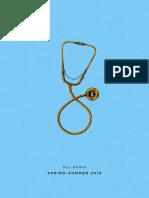GillBooksSS19.pdf