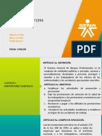 Licencia Key