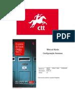 ViaCTT_Manual_Ajuda_Configuracao_Acessos