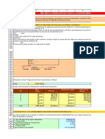 294096330-Caso-Practico-de-Leasing-convertido.xlsx