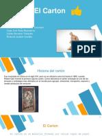 Presentacion Del Carton 1.5 - Copia