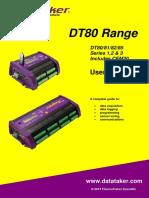 um-0085-b8_-_dt8x_users_manual.pdf