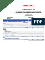 Formatos_financiero Cierre Ley 475