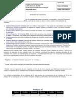 Programacion i Trm 2019 - Ficha 1781233