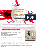 01 Managing Perception Dan Mitos vs Realiti