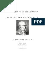 20180331 elettrotecnica generale.pdf