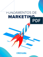 Fundamentos_Marketing.pdf
