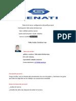 aula virtual  3.docx
