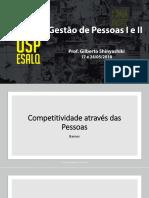 Slides Gestao de Pessoas I e II.pdf