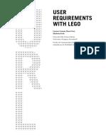URL_Manual_LQ.pdf