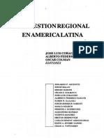 Espacio america precolombina Hardoy.pdf