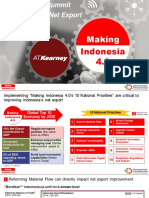 5. at Kearney-MakingIndonesiah4.0 NetExportAcceleration v2.5 Short
