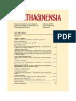 Dialnet-VaticanoII-4373555.pdf.pdf