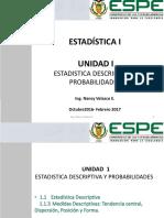 ESTADISTICA_I_UNIDAD_I_ESTADISTICA_DESCR.pdf