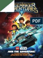 LEGO_Club_Magazine_Star_Wars_Insert_May_Jun.pdf