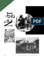 Muriel Nazzari - O desaparecimento do dote - Mulheres, famílias e mudança social em São Paulo, Brasil, 1600-1900 (2001, Companhia das Letras)