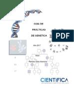 Guia-Práctica-Genética-2019-3.pdf