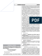 NORMATIVA PERU AUDITORIAS.pdf