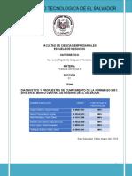 Trabajo de diagnostico ISO 9001 2015 BCR.doc