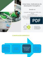 linea-base-indicadores-de-desempeno-P-3-AP-1.pdf