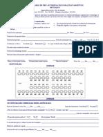 FORMULARIO_DE_PRE_AUTORIZACION_GASTOS_DENTALES.pdf