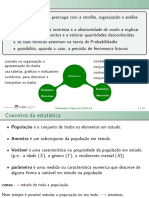 Estatistica_descritiva_18_19 (1)
