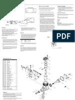 ys-61.pdf