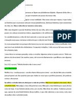 Pregação_Minha história não resume numa cena.pdf