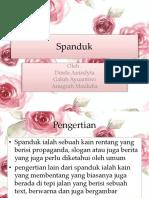 Promkes Spanduk.pptx