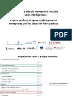 1.2 Smart City CS Innovarc 30102014 v10 Français