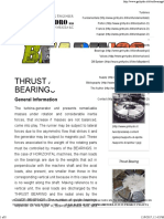 Bearings – GM Hydro.pdf