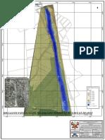 6. Estudio Hidráulico Defensa Ribereña Río Mantaro - Pilcomayo