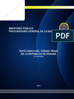 CODIGO PENAL - COMENTADO.pdf
