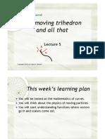 trihedron tnb frame.pdf