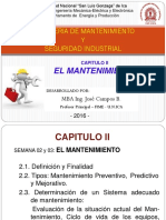 Ing. Mantto,Cap.2-El Mantto.pdf