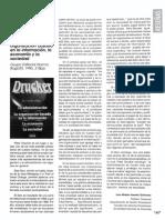 23890-83545-1-PB.pdf