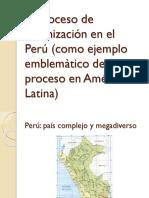 Colonizacion AmLat(1).pptx
