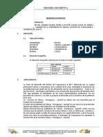 2.- Memoria Descriptiva.docx