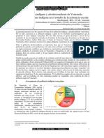 BRegnault.pdf