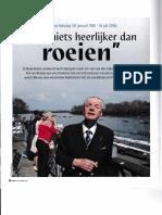 Rob Van Mesdag