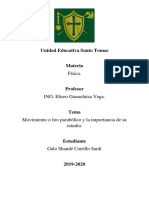 Proyecto Fisica Shande 14