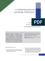249-1573-1-PB (1).pdf
