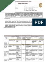 02 INVESTIGACIÓN APLICADA V- HILDER.pdf
