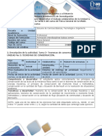 Anexo 1 Ejercicios y Formato Tarea_3_611_(SC)_238 (1)
