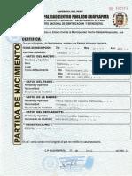 acta .pdf