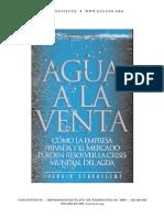 segerfeldt-WFS-aguaprivada.pdf