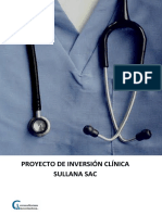 ESTUDIO DE MERCADO CLINICA SULLANA SAC.pdf