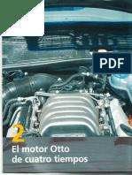 BLOQUE I - 2 Motor Otto de cuatro tiempos.pdf