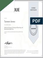 Coursera 2UU67MNKNNSK.pdf
