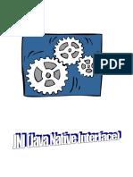 JNI.pdf